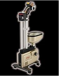 Tibhar - Robot Pro