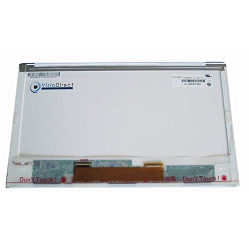 dalle-ecran-hd-156-wxga-hd-1366768-pour-ordinateur-portable-chimei-n156b6-l06-rev-c1-droite-visiodir