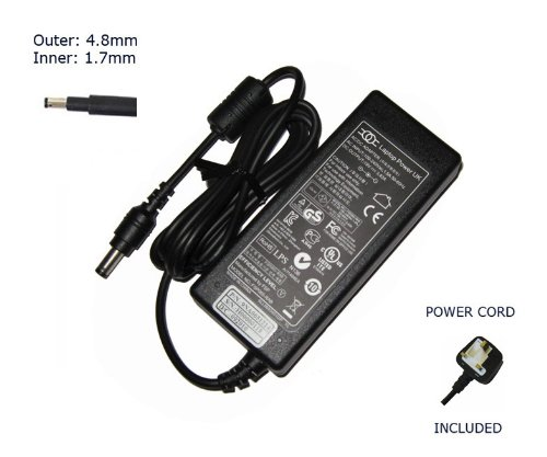 laptop-charger-for-hp-pavilion-14-14z-15z-ultrabook-sleekbook-laptop-all-models-compatible-replaceme
