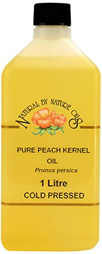natural-by-nature-1000-ml-pure-peach-kernel-ol