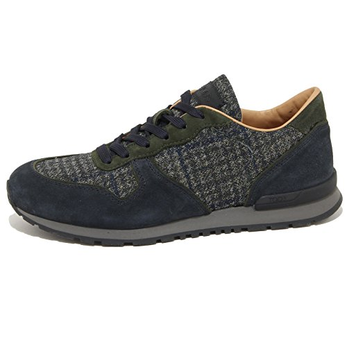 9138n-sneaker-tods-active-blu-verde-scarpe-uomo-shoes-men-75
