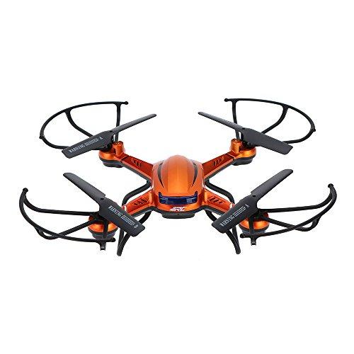 JJRC-H12W-24G-4-Canales-6-Axis-Gyro-FPV-RC-Drone-Quadcopter-Modo-sin-cabeza-y-Funcin-3D-Roll-con-20-MP-HD-Cmara