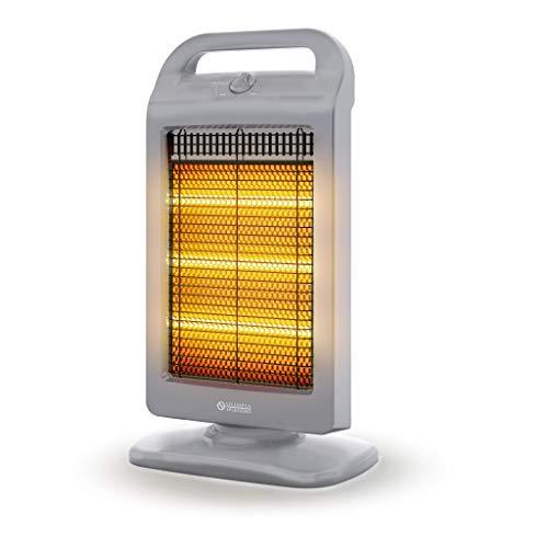 Olimpia Splendid 99396 Calefactor
