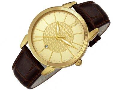 Pierre Cardin PC105911F04 - Reloj para hombres