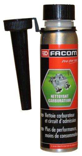 Facom – Nettoyant Carburateur pas cher – Livraison Express à Domicile