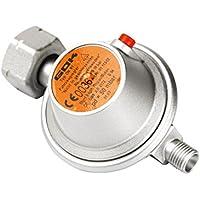 GOK 8420127regulador de presión