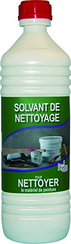 ciron-diluant-mixte-nettoyage-1-litre-dilmix1