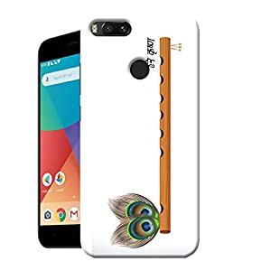 Snazzy Premium Designer Back Case Cover For Coolpad Cool Play 6