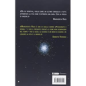 Pan di stelle. Il mondo come io lo vedo. La scienza, la politica, la vita. Scritti 1996-2013