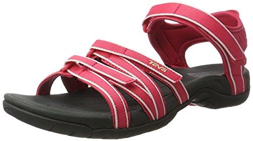teva-tirra-ws-sandali-da-arrampicata-donna-rosa-raspberry-dark-shadow-39-eu