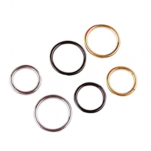 tinksky-anillo-piercing-aro-acero-inoxidable-piercing-aro-del-anillo-de-la-nariz-para-regalo-decorac
