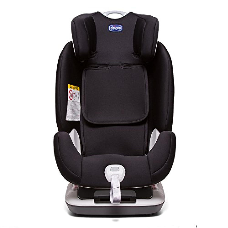 Chicco Seat Up 012 Siège-Auto Jet Black (Ancienne version) modèle ... f0b36a58d2d