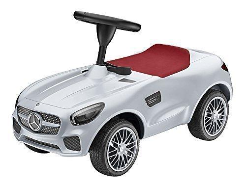 Mercedes-Benz Kinderrutscher Bobby-AMG GT