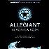 Allegiant (Divergent Book 3)