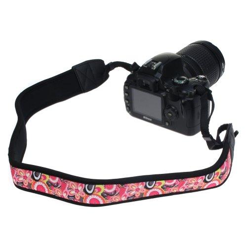 birugear-camera-shoulder-neck-strap-anti-slip-neoprene-belt-for-canon-nikon-sony-fujifilm-panasonic-
