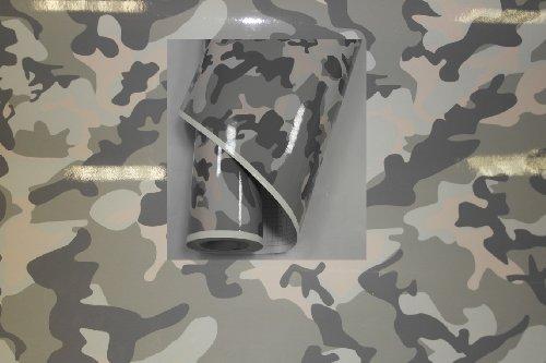 konighaus-pellicola-us-desert-camo-ii-100-x-152-cm-applicazione-senza-bollicine-con-istruzioni-camou