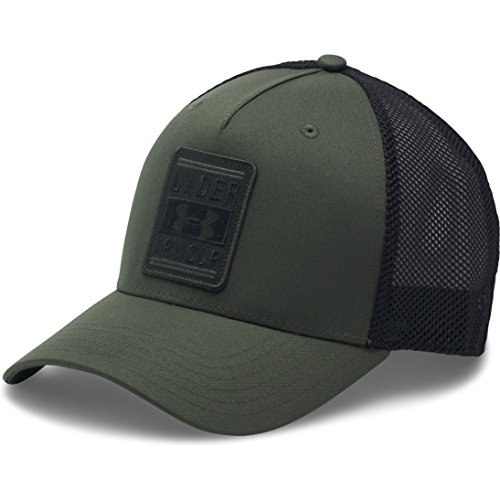 under-armour-trucker-low-crown-cap-one-size-downtown-green