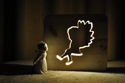 nightlights-for-children-angeltable-lamps-for-bedrooms-bedroom-baby-night-light-modern-nightlight-be