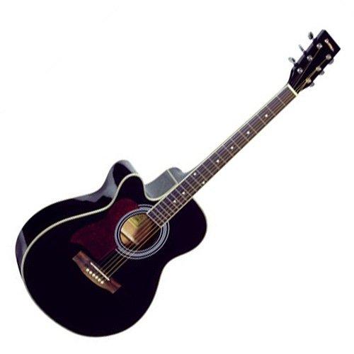 dimavery-jk-303l-nave-guitarra-negro