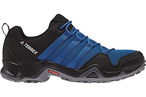 13 UomoNero Terrex Eu Trail 00041 Adidas Ax2rScarpe Running Negbásbelazu Da RL5qj34A