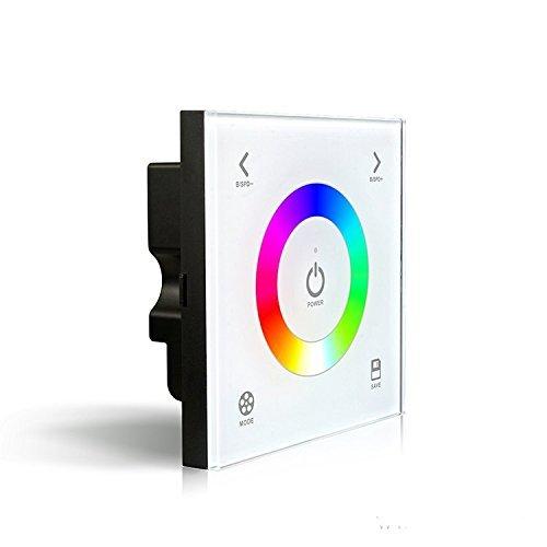 lighteu-controleur-d3-rgb-de-lecran-tactile-mural-en-verre-pour-eclairage-led-couleur-reglable-contr