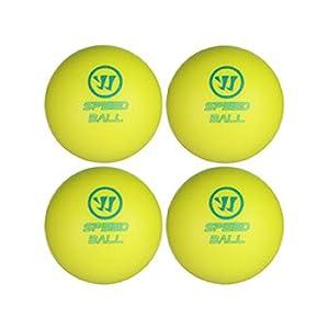 Warrior – Mini Speed Ball