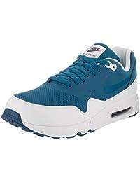 best sneakers 57107 13702 Nike Air Max 1 Ultra 2.0 Essential