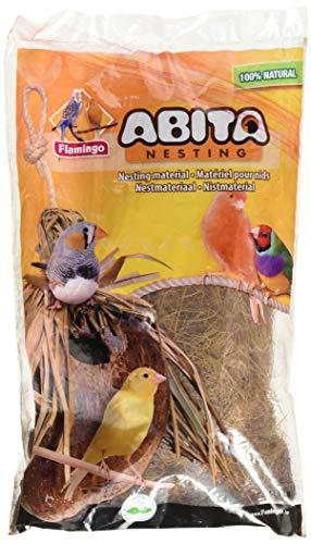 Karlie/Flamingo, Material für Nester - Abita Kokos faser,50 g -