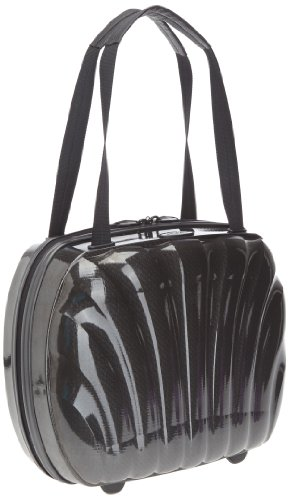 Samsonite Beauty Case Cosm/FL, Black (black) - 53448_1041