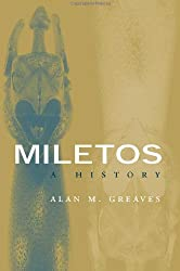 Miletos: Archaeology and History