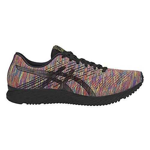 Asics Gel-DS Trainer 24 - Zapatillas de Running para Hombre