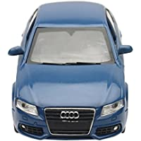 NEW RAY 71073 - AUDI A4 SALOON 1:24