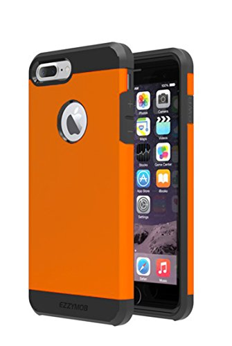 iphone-7-plus-case-cover-ezzymob-shockproof-heavy-duty-hybrid-armor-cover-case-for-apple-iphone-7-pl