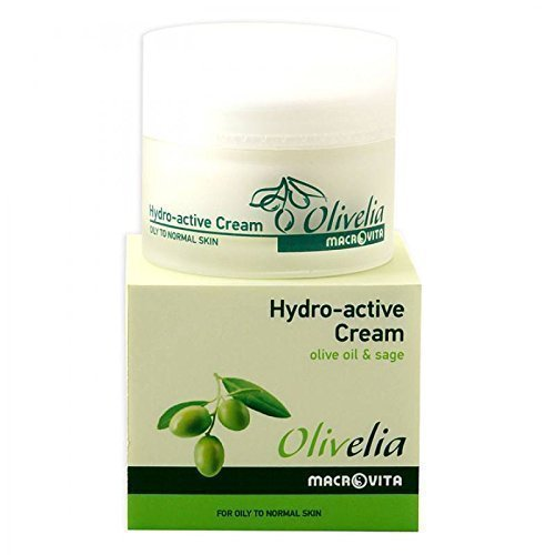 organic-olivelia-hydro-active-cream-50ml