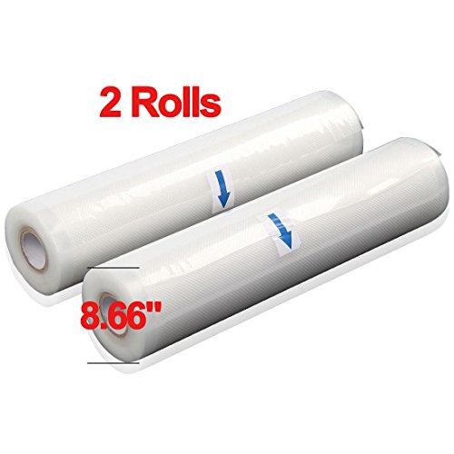 roguci-22x500cm-cm-2-rouleaux-pour-toutes-les-barres-vacuum-partie-appropriee-cuisson-micro-ondes-so