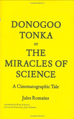 donogoo-tonka-or-the-miracles-of-science-a-cinematographic-tale-forum-project-publications