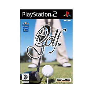 sony-eagle-eye-golf-ps2-juego-ps2-playstation-2-deportes-telenet-japan-e10-everyone-10-