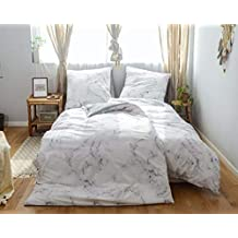 Suchergebnis Auf Amazonde Für Frauen Bettwäsche