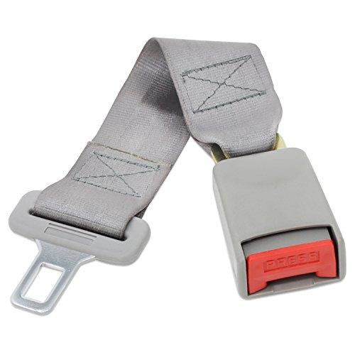 PsmGoods-14-Car-Seat-Belt-Extender-Belt-Extension-78-Buckle