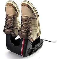 ZXDVJ2 Máquina Secadora, Desodorizante, A La Parrilla, Zapatos Secos Versátiles, Calcetines, Guantes, Sudor, Secador De Pies