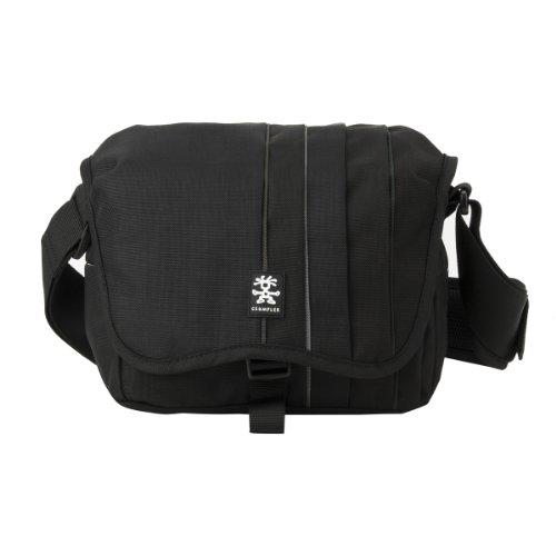 crumpler-jp3000-001-jackpack-3000-dslr-foto-umhngetasche-schwarz-grau