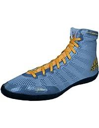 cheap for discount b70bc 992e4 adidas Adizero Wrestling XIV para Hombre