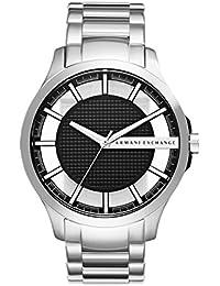 Reloj Emporio Armani para Hombre AX2179
