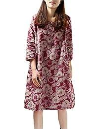 Suchergebnis auf Amazon.de für: kleider zur taufe damen ...