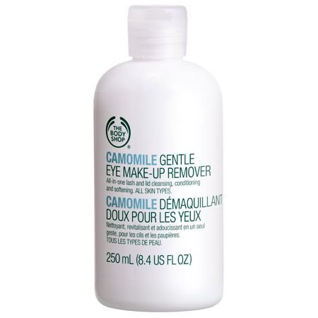 the-body-shop-camomile-gentle-eye-make-up-remover-250ml