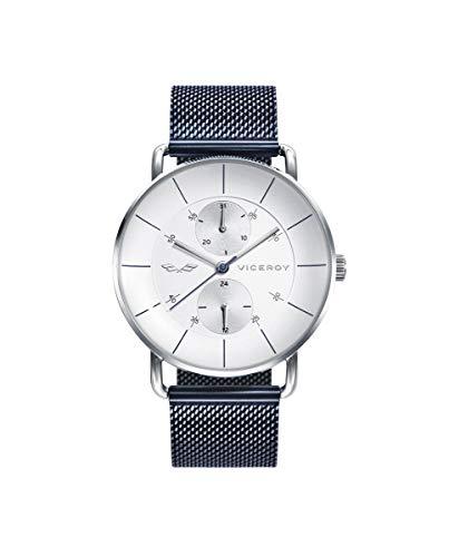 Reloj Viceroy Hombre 42365-06 Colección Antonio Banderas