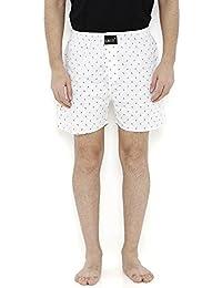 [Sponsored]London Bee Boxer Shorts For Men   Mens Boxers   Short Under Pants Underwear