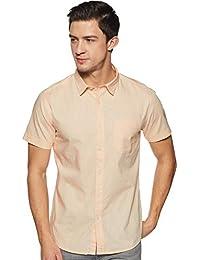0edd21e247dcfd Half Sleeve Men s Shirts  Buy Half Sleeve Men s Shirts online at ...