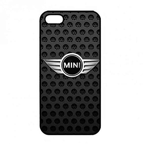 apple-iphone-5-iphone-5s-mini-cooper-per-cellulare-cellulare-luxury-brand-logo-tpu-cover-custodia-pe