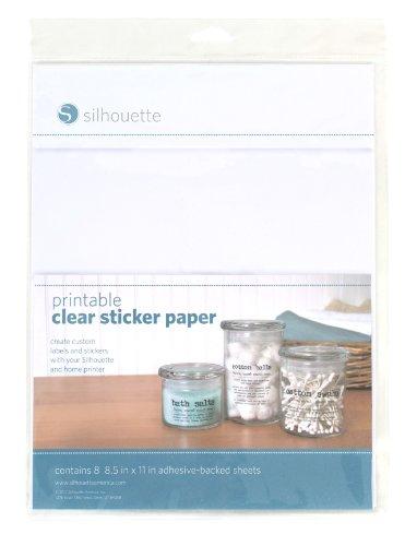 silhouette-druckbares-stickerpapier-durchsichtig